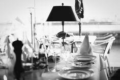 Karl Bluemel Photography: Hamburg 2012 - @ Fischereihafen Restaurant