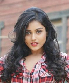 New Fashion : Bollywood girls Beauty Full Girl, Cute Beauty, Beauty Women, Women's Beauty, Beautiful Bollywood Actress, Most Beautiful Indian Actress, Beautiful Actresses, Beautiful Girl In India, Beautiful Women