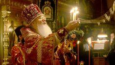 Walaam - Klang der russischen Orthodoxie