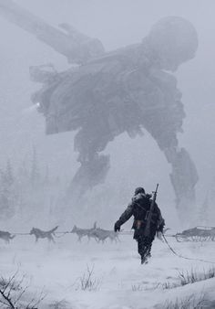 New sci fi concept art robots metal gear Ideas Metal Gear Rex, Raiden Metal Gear, Metal Gear Games, Snake Metal Gear, Arte Sci Fi, Sci Fi Art, Gato Anime, Werewolf Art, Gear Art