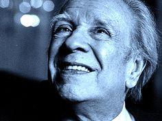 """Borges Jorge Luis – Frammenti di un vangelo apocrifo 3. Sventurato il povero di spirito, perché sotto terra sarà quello che è ora sulla terra. [..] E' un giorno di festa ed io vi invito a prendervi il tempo per leggere questo brano di Borges da """"Elogio dell'ombra"""". Sono tanti spunti per pensare e credo ne valga veramente la pena. Buona Pasqua! #Borges, #vangeloApocrifo, #pensieri, #liosite, #citazioniItaliane, #frasibelle, #ItalianQuotes, #Sensodellavita, #perledisaggezza…"""