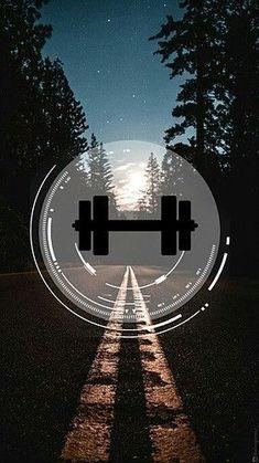 New wall paper masculino capa ideas Foto Instagram, Instagram Logo, Instagram Story Template, Instagram Story Ideas, Instagram Feed, Gym Motivation Wallpaper, Gym Icon, Bike Icon, Digital Foto