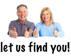 """advertise your retirement home our Mission – """"To create a leading, free, news and information portal for seniors and boomers of the USA."""" carepoint.net was created to house a collective of daily, informative, senior living news, a free retirement home directory, great information and resources (such as our renowned seniors directory), for and about seniors in the USA."""