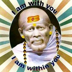 When I reached for registration Indian Spirituality, Sai Baba Hd Wallpaper, Sai Baba Quotes, Baba Image, Sathya Sai Baba, Jai Hanuman, Ascended Masters, Om Sai Ram, Bible Words