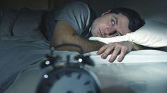 Les 15 Astuces Contre l'Insomnie que Vous Devez Absolument Connaître.