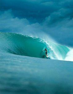 .#obss #oceanbeachsurfandskate