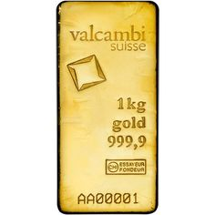 22 Gold Bullion Ideas Gold Bullion Bullion Gold
