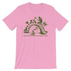 Caterpillar Shirt Ladybug Shirt Vintage Drawing Shirt Caterpillar T Shirt Ladybug T Shirt Vintage T Shirt Vintage Tee 70s Tee Teamwo by 25VintagePlace