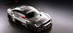 SEAT León STCC Dream Garage, Race Cars, Racing, Sports, Style, Cord Automobile, Doors, Cutaway, Drag Race Cars