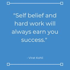 #selfbelief #quotes #success