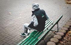 Adidas Equipment check www.streetsupply.pl