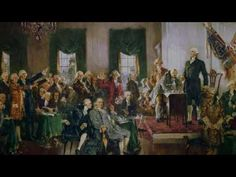 Americans Forget Why The Constitution Exists - YouTube
