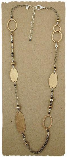 GFX147N, J  I Jewelry Online Shop