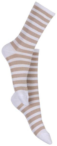 Socken von ALTO MILANO www.REYERlooks.com