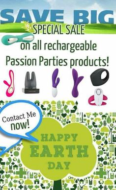 Message me today for your discount