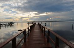 Beautiful Dunedin, Florida (about 25 minutes north of AFA) Dunedin Florida, Clearwater Florida, Virtual Travel, Us Travel, Sterling Scotland, Florida Vacation Spots, Sister Cities, Tarpon Springs, South Miami