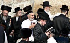 Żydowski atak na chrześcijaństwo - Wolna Polska - Wiadomości