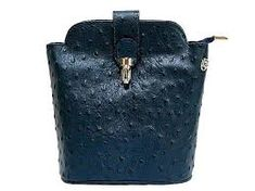 Prentresultaat vir ostritch leather bag on pinterest