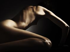Sento - Brenda de Vries Photography - www.brendadevries.com