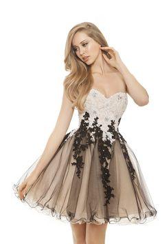 Βραδυνό Φόρεμα Eleni Elias Collection - Style P421
