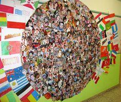Dia Paz 2010 Mural1
