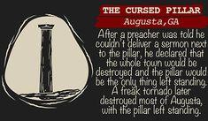 Folklore Stories, Myth Stories, Legend Stories, Scary Creepy Stories, Spooky Stories, Ghost Stories, Scary Myths, Creepy Story, Scary Facts