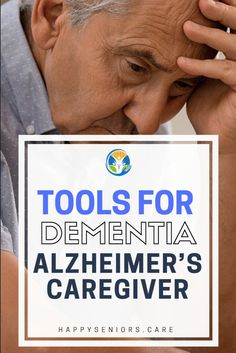 How to become dementia / Alzheimer's caregiver for a loved one? Adopting the role of dementia / Alzh Alzheimer Care, Dementia Care, Alzheimer's And Dementia, Alzheimers, Dementia Facts, Dementia Activities, Physical Activities, Caregiver Skills, Dementia Training
