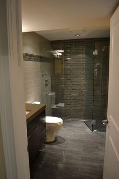 Basement bathroom ideas on budget low ceiling small space – Basements gets bum raps once in a while, if developed ended up out or redesigned later, they actually provide a wide range of extra space for several functions and tasks. For example, a media area, living room, wine cellar, wet bar, gym, workplace, playroom, man's ...