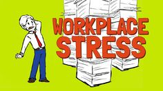 Your Health Update from H+H:  The Workplace Stress Solution   http://health-healingnetwork.com/blog/workplace-stress/ #Health #HHNetwork #Stress