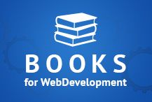 feel free to download e-books to create and boost your website  http://www.templatemonster.com/blog/?s=book