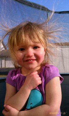 Crazy fly away hair Fly Away Hair, Flies Away, Face, The Face, Faces, Facial