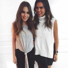 fashion, moda, brand, carol farina, Maria Brasil, singer, youtube, shopcarolfarina.com.br, tricot, outfit, look, estilo, style
