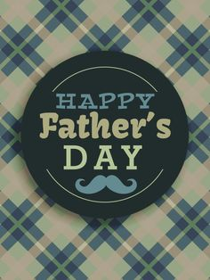 Fathers Day Images Quotes, Happy Fathers Day Pictures, Happy Father Day Quotes, Christmas Quotes, Family Christmas, Fathers Day Wallpapers, Retro Background, Parenting Humor, Itunes