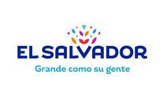 En lo más fffres.co: El Salvador ya tiene marca-país, gracias a Interbrand: Con el objetivo de incrementar su reconocimiento internacional…