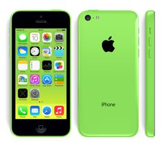 Green iPhone 5C! My new phone :) Ordered it today!! And im gonna use a different i phone till it gets here in the mail :D @Desi Harris @Crumple doodlepie @Ann Cox @Skylin hellsing