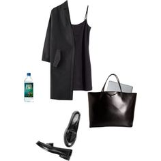 """Untitled #102"" by henrietteberghansen on Polyvore"
