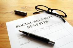 Top 12 Reasons To Consider Hiring a Social Security Disability Attorney