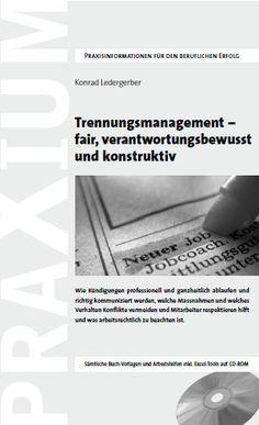 Jörg Aebischer Handbuch für ein wirksames Gehaltsmanagement ...