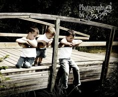 children sibling photography