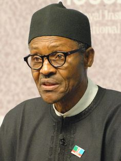 FOW 24 NEWS: 81 Out Of 100 Appointments Made By Buhari Are Nort...