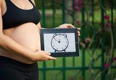 ensaio fotografico gravida - Pesquisa Google