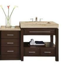 Картинки по запросу vanity top with integral sink