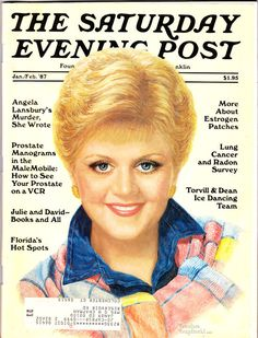 Image from http://www.thedustyloft.com/images/magazines/saturday-evening-post-angela-lansbury-2-1987.jpg.