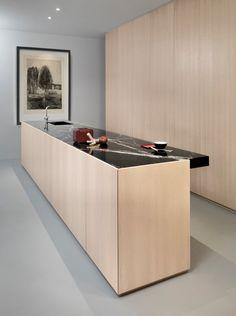 #kitchen #kitchenisland