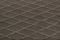 VARIO Designer Teppich CO-DESIGNERS Sonderanfertigung auf Wunschmaß kaufen im borono Online Shop