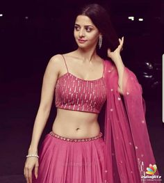 Vedika actress beauty image gallery cute and hot and bollywood item Indian model unseen latest very beautiful and sexy wedding selfie naught. South Indian Actress Photo, Indian Actress Photos, Actress Pics, Bollywood Photos, Bollywood Fashion, Bollywood Actors, Bollywood Celebrities, Beautiful Girl Indian, Most Beautiful Indian Actress