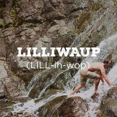 If you want a glimpse of one of our favorite spots #RockyBrook, you'll have to find your way through #Lilliwaup. #polarbear #polarbearclub #wildsideWA #explorehoodcanal #hoodcanal #olympicpeninsula #brrrrr #instagood #love #cool #travel #nature #photooftheday #art #amazing #beautiful