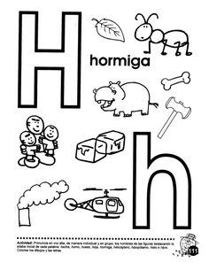 Libro trompito (1) Clip Art, Teacher, Math, Literacy Activities, Writing, Teaching Reading, Spanish Alphabet, Kids Writing, Principles Of Learning