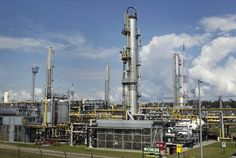 Produção acumulada de biodiesel no Brasil atinge 1.887 mil m³ em junho - http://po.st/SHrHil  #Setores - #Biodiesel, #Combustível, #Safra