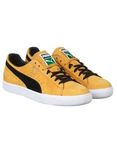 f0201813952 Las 50 zapatillas más icónicas de la historia del baloncesto